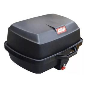 givi-box