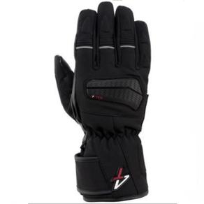guantes-4stroke-trip2