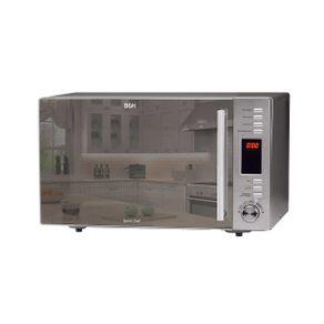 E0000015810-microondas-bgh-q-chef-b330dss9-1-destacada